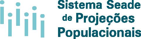 Projecoes_Populacionais_2016