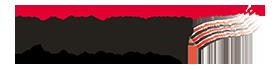 a22nov2016_Logo_Pesq_PIESP1_vs2