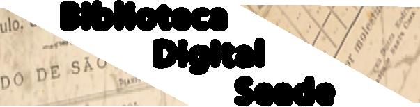 a22nov2016_logo_biblioteca_digital_vs2