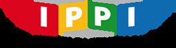 logo-ippi