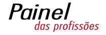 logo-painelprof